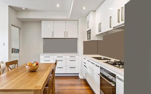 5/15 Kooringa Rd, Chatswood NSW 2067