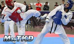 Taekwondo-Spokane-105