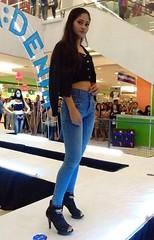 Davao City (Susa Uyanguren) Tags: beautifulteens beautifullegs hotgirl vanity cosmetics ladieswear asianbeauty asianwomen beautifulgirls beautifulschoolgirl cute adolescent beautiful beauty prettygirl models beautifulmodel celebrities hotlegs benchbody davaocity asiangirls prettygirls prettywomen charm gorgeous luscious beautifullady ladies girls female women philippines kadayawan duriancity davaogulf sexylegs sexygirls resort tourism prettywoman younggirl prettylady fashion fhm botique apparels lingeries uniform teenswear elegant erotic glamour sexy bonita muchacha mamacita menina donna madonna mulheres mujeres hermosa corazon ragazza amor young teens younglady teenage hotbabes asianbabes gallery photography