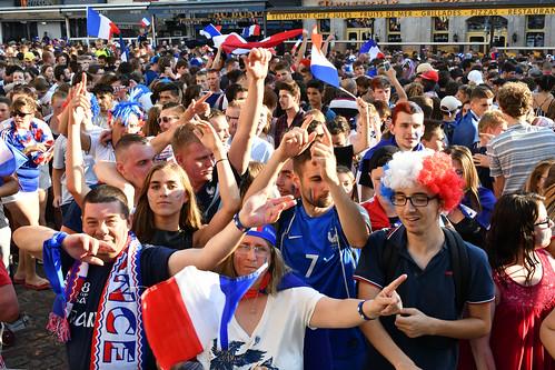 finale coupe du monde france croatie 15.07 (78)