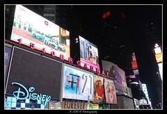 2018.07.01 NY by night 16 (garyroustan) Tags: ny nya nec newyore york manhattan gay night light