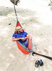 인쇄 (GVG STORE) Tags: sundayafternoons hat adventurehat familyhat vacation outdoor camping summer summervibes