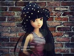 (Linayum) Tags: kurhn kurhndoll adabela chinesedoll doll dolls muñeca muñecas toys toy juguetes juguete juguettos linayum