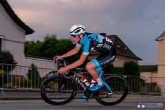 Bochum (178 von 349) (Radsport-Fotos) Tags: preis bochum wiemelhausen radsport radrennen rennrad cycling