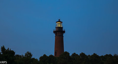 Corolla Lighthouse (RPStrick) Tags: corolla leicam262 obx 50mm summicron leicasummicron50mmf20v