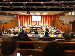 2018-07-17 ONU - Agenda 2030 (12)