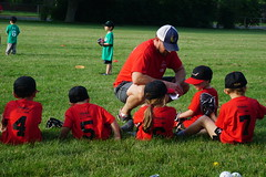 "Paul's First T-Ball Team • <a style=""font-size:0.8em;"" href=""http://www.flickr.com/photos/109120354@N07/43549891021/"" target=""_blank"">View on Flickr</a>"