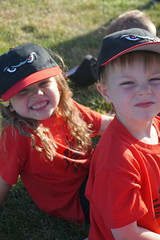 """Paul's Last T-Ball Game • <a style=""""font-size:0.8em;"""" href=""""http://www.flickr.com/photos/109120354@N07/43549916991/"""" target=""""_blank"""">View on Flickr</a>"""