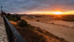 Muro (tbeltr) Tags: zafirohotels zafirocanribera canon canoneos77d eos77d muro sunset majorca mallorca balearicislands islasbaleares illesbalears