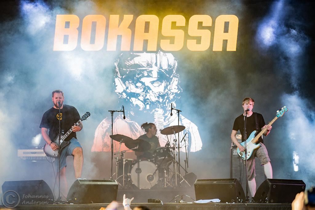Концерт Metallica в Москве состоится в июле 2019 года