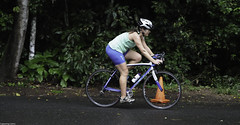 """Lake Eacham-Cycling-113 • <a style=""""font-size:0.8em;"""" href=""""http://www.flickr.com/photos/146187037@N03/27956247297/"""" target=""""_blank"""">View on Flickr</a>"""