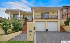 8 Bentinck Drive, Green Valley NSW