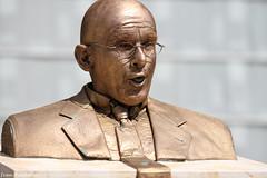 BeeldigLommel2018 (27 van 75) (ivanhoe007) Tags: beeldiglommel lommel standbeeld living statue levende standbeelden