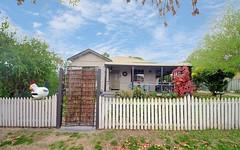 16 Parkes Street, Cowra NSW
