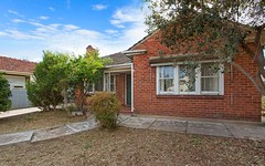 451 Goodwood Road, Westbourne Park SA