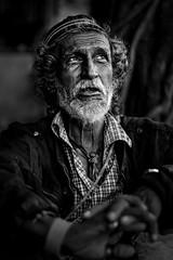 Story Untold (A t i k R a h m a n) Tags: asia portrait people bangladesh blackwhite