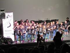 11 concert (13)