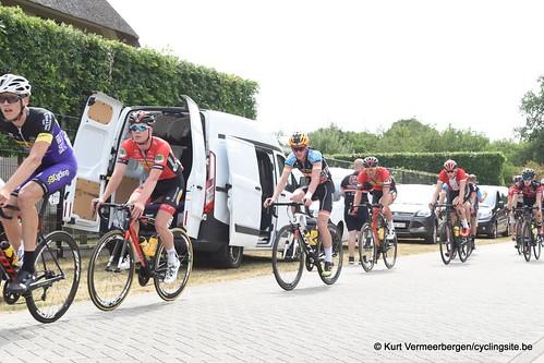 GP Rik Van Looy (246)