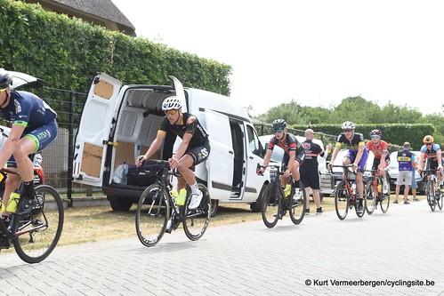 GP Rik Van Looy (243)