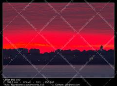 Sunrises (__Viledevil__) Tags: sunrises travel sunrise natural sunset world landscape nature landscapes tourism dawn outdoor colour surface outside sunsets skies scenics sky outdoors cloud
