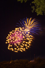 0M1A2139-37 (kinyo305200) Tags: july fireworks greenfield ma poets seat 4th