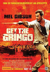 Get the Gringo 2012 300MB Full Movie Hindi Dubbed Dual Audio 480P HQ (nikhilpatil951) Tags: hd movies