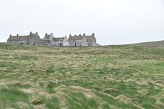 Skaill House (PLawston) Tags: uk britain scotland orkney mainland skara brae neolithic village skaill house