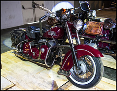 (Dorron) Tags: urko dorronsoro sagasti dorron nikon d3s donostia san sebastian gipuzkoa guipuzcoa euskal herria euskadi basque country pais vasco motorbike motocicleta moto exhibition exposicion exposaketa