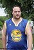 IMG_6012-393 (Marx_pix) Tags: melkshamparkrunno262616062018 melksham parkrun no26 26 16062018 keepfit jogging running pb time