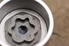 Wheel nut tool (Pat's_photos) Tags: tool hmm macromondays transportation