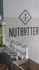 The Nutbutter | Dublin (ChromaticGeek) Tags: nutbutter food pornfood dublin ireland eat restaurant healthyfood vegan yummy delicious vintage hipster wow sickshot chillout chillplace socool docks irish concept store enjoy place architecture sunlight natural mood fashion lovely beautiful beauty photography officialwork lightroom fujifilm cameraporn mirrorless wild