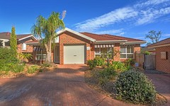 13/7 Hamilton Place, Bomaderry NSW