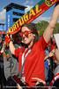 PortuGirl (maxilla-k) Tags: moscow girls soccer футбол девушка москва спорт