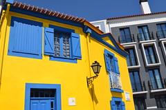 DSC_0316 (aitems) Tags: aveiro portugal city
