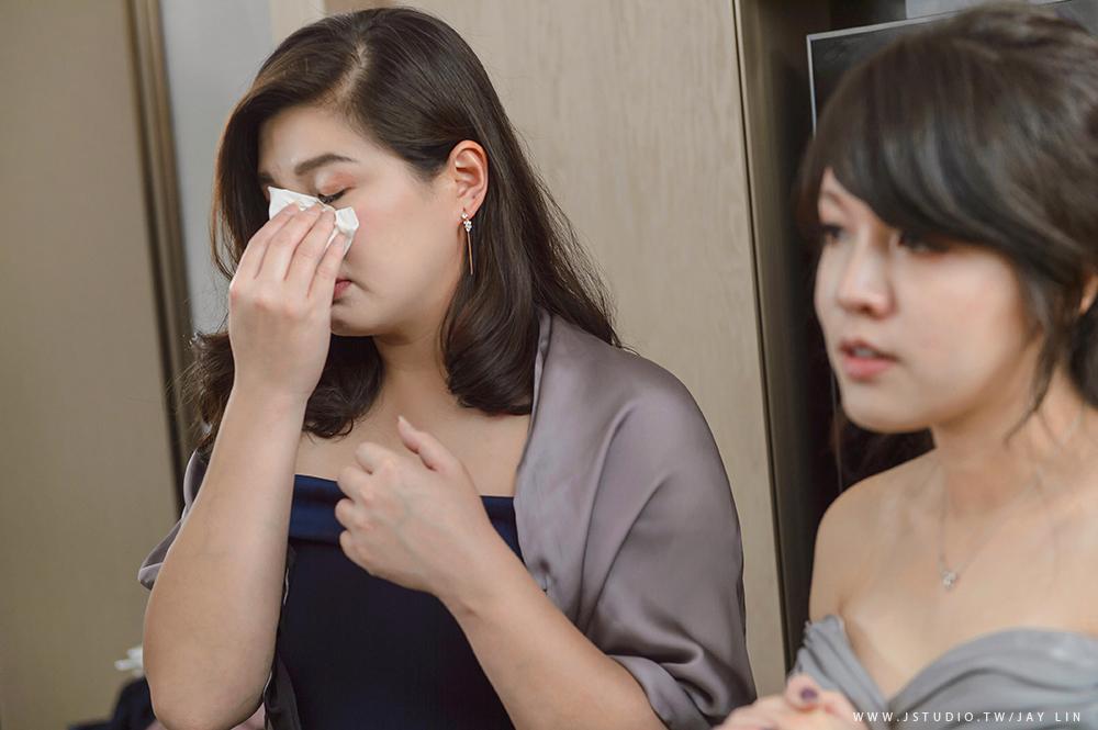 婚攝 台北婚攝 婚禮紀錄 推薦婚攝 美福大飯店JSTUDIO_0123