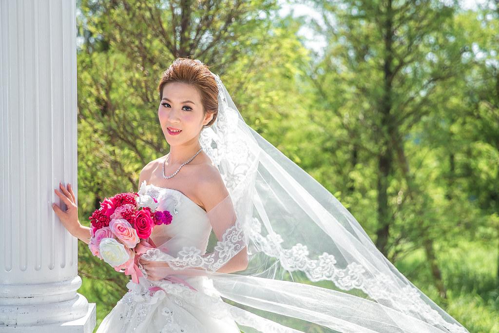 006婚紗攝影-婚紗照-淡水莊園
