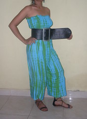 SDC11474 (ikat.bali) Tags: belt widebelt gürtel fashion outfit amateur photomodel fotomodell fetish frau girl leder leather breitegürtel