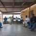 USAID_PRADD II_Cote D'Ivoire_2014-100.jpg