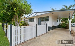 635 Sussex Inlet Rd, Sussex Inlet NSW