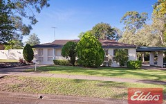 7 Simmonds Street, Kings Langley NSW