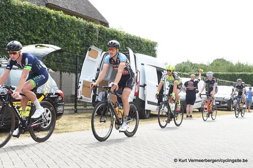 GP Rik Van Looy (293)