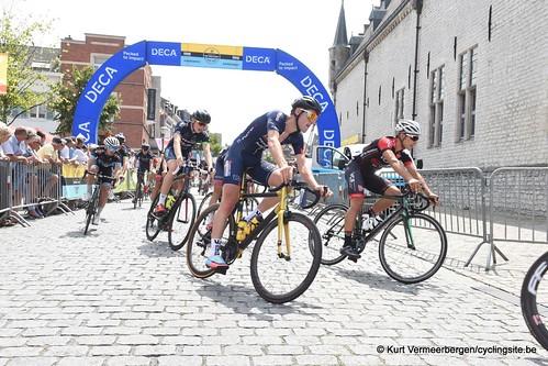 GP Rik Van Looy (468)