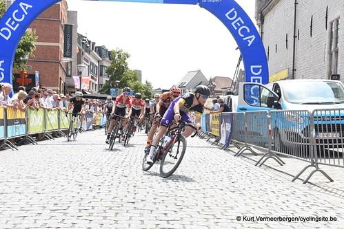 GP Rik Van Looy (422)