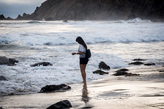 DSC_3480 (ffrookie6) Tags: highway1 coastal california andrewmolera hiking