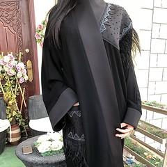#Repost @boutique_albatool • • • • • لقاءك هي الحاجه المنتظره كل الوقت 💜 يسعد صباحكم بكل خير 💜 تصميم هالعباه مناسب للعيد والتجمعات 👌 عليها خرز وشك #abayas #abaya #abayat #mydubai #dubai #SubhanAbayas (subhanabayas) Tags: ifttt instagram subhanabayas fashionblog lifestyleblog beautyblog dubaiblogger blogger fashion shoot fashiondesigner mydubai dubaifashion dubaidesigner dresses capes uae dubai abudhabi sharjah ksa kuwait bahrain oman instafashion dxb abaya abayas abayablogger