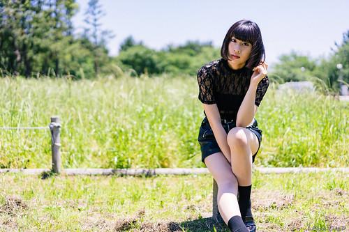 Riona Kamishiro