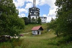 DSC_1976 (gregorv) Tags: slovenia slovenija kum planine mountains mountain nature narava