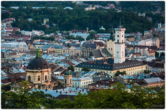 2018-07-10-Lviv, Ukraine - 066 (Mandir Prem) Tags: lviv lvov people places ukraine adventure city country landscape postcard sightseeing tourism trip