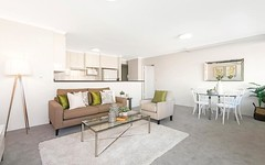 159/107-115 Pacific Highway, Hornsby NSW