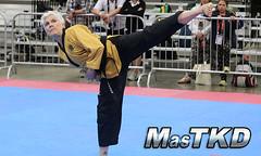 Taekwondo-Spokane-136